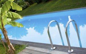 Modrá Adria