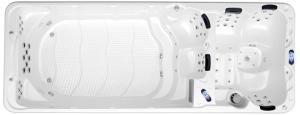 Nautilus XL 1