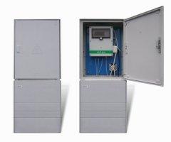 Elektroinstalační pilíře