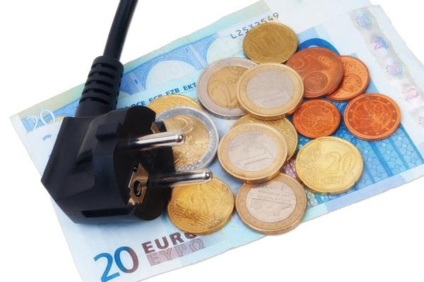 Úspory nákladů a energií